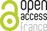 Open Access France